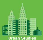 Urban Studies Logo