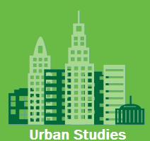 Urban Studies Program Information