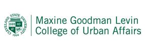 Maxine Goodman Levin College of Urban Affairs