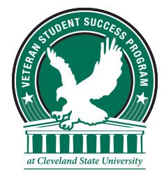 VSSP logo