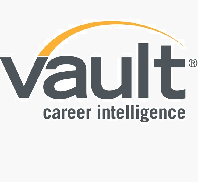 Find Jobs on Vault
