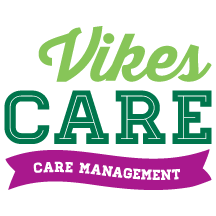 Vikes Care - Care Management