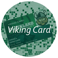 Student ID Card Resources