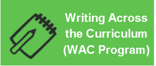 WAC Program
