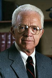 Walter Waetjen