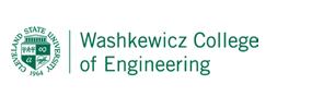 Washkewicz College of Engineering