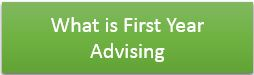 What is First Year Advising
