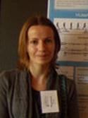 Magdalena Wilczek