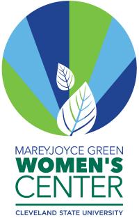 Mareyjoyce Green Women's Center
