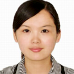 Chinese Language Instructor and Program Manager