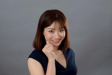Yulu Li now