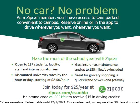 Zipcar coupon 2021 Updated.png