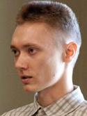Evgeny Zolotarev