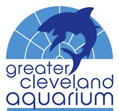 Greater Clevelad Aquarium