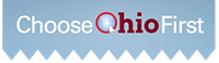Choose Ohio First