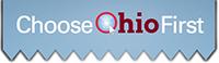 Choose Ohio First