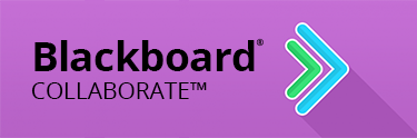Blackboard Collaborate Ultra