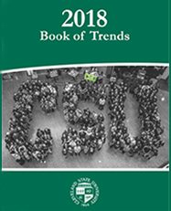 Book of Trends 2018 Thumbnail