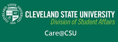 Care@CSU