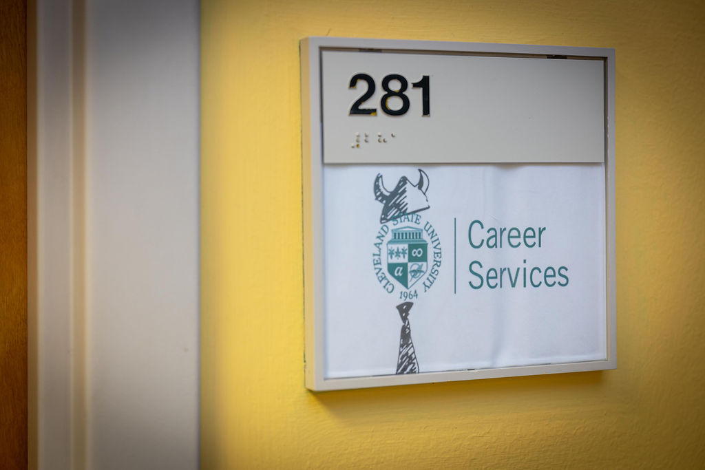 CSU's Career Services Rebrands as Office of Career Development and Exploration