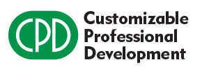 Professional development for educators.