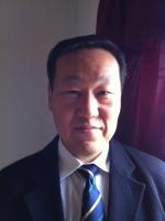 Chansu Yu