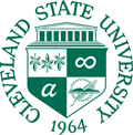 CSU Seal