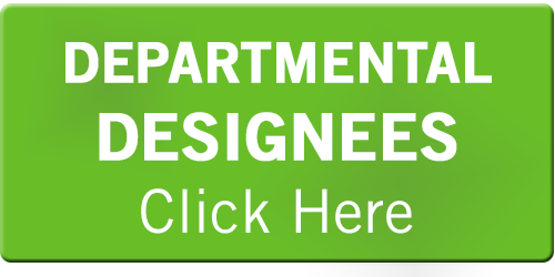 departmental designees button
