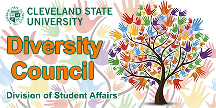 CSU Division of Student Affairs Diversity Council