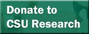 Donate to CSU Research