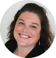 Dr Shannon Greybar Milliken