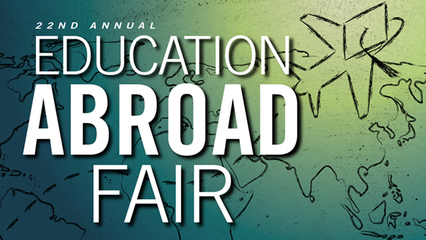22nd Annual Fair