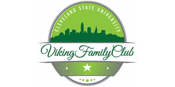 CSU Viking Family Club