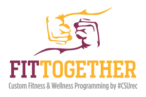 FitTogether
