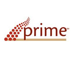 Healthways Prime Fitness