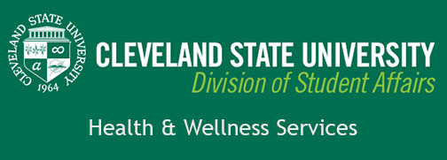 Health & Wellness Services