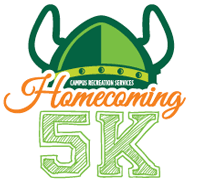 CSU Rec Homecoming 5k