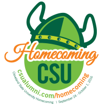 Homecoming Alumni