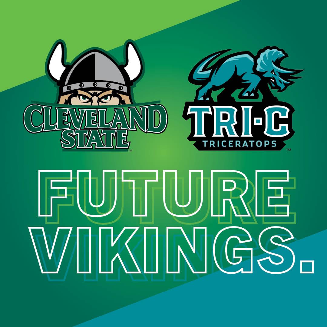 CSU _Future Vikings
