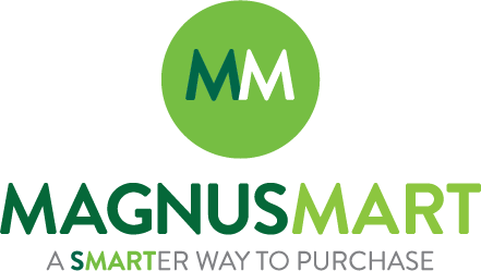 Complete Your MagnusMart Training
