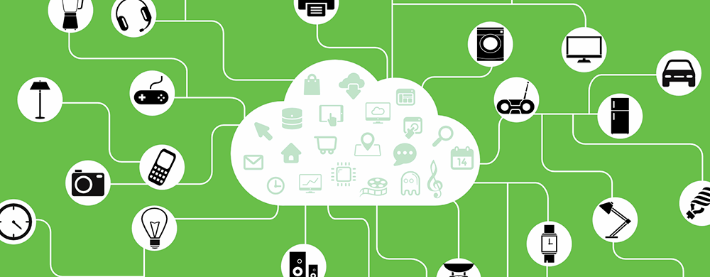 Csu And Cwru Partner To Advance The Internet Of Things Cleveland