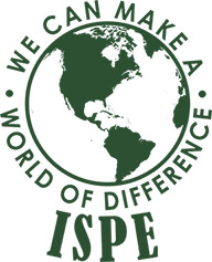 We Can Make A World Of Difference - ISPE