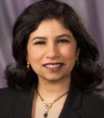 Shilpa Kedar