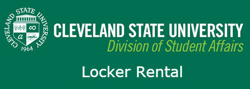 Locker Rental