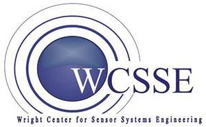 WCSSE Logo