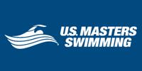 US Master's Swimming