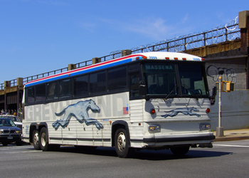 Transportation Methods Around & Out of Cleveland | Cleveland