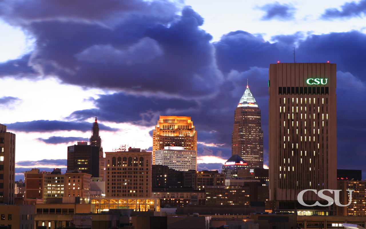 a history of cleveland a city in the state of ohio Columbus is the capital of ohio and the state's largest individual city the columbus metropolitan area ranks third, behind cleveland and cincinnati.