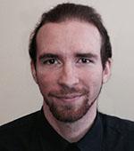 Chris Pokorny