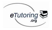 eTutoring.org